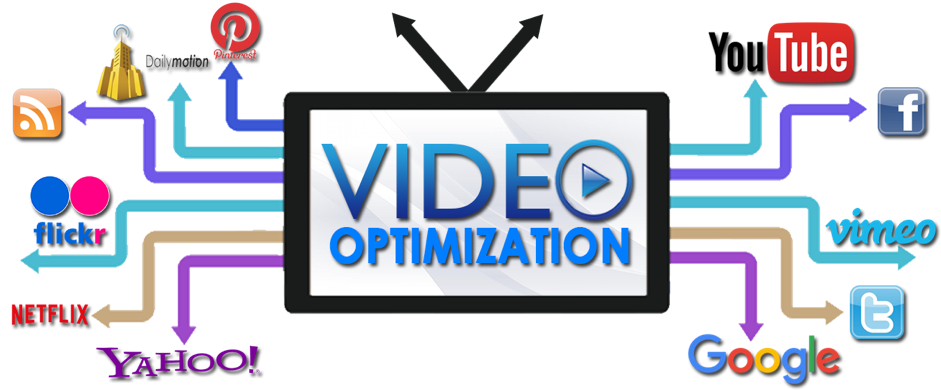 Secrets of Video Marketing: How to Attract a Larger Audience for Your Business